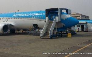 737-boeing-aerolineas