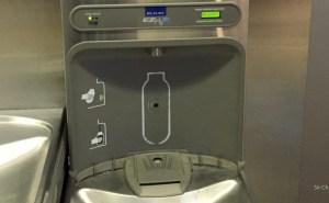 D-cargador-agua