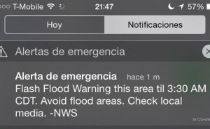 D-flash-flood-warning