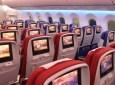 D-787-lan-cabina