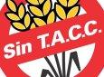 Logo_celiacos