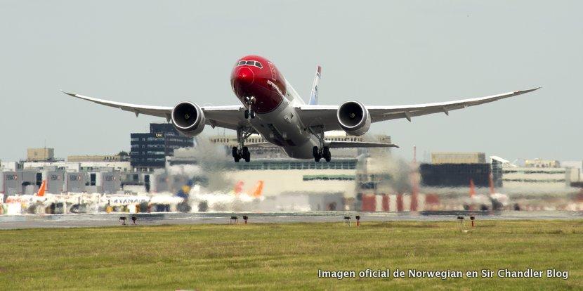 vuelos bajo costo madrid:
