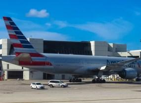 D-american-777