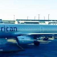 American Airlines suspendió la venta de pasajes en la Argentina