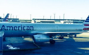 D-american-airlines-321