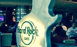 D-hard-rock