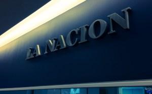 D-lanacion