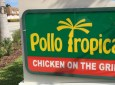 pollo-tropical
