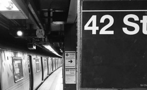 D-42-metro-stw