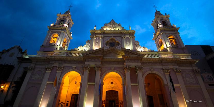 Aparecieron los horarios del vuelo entre Salta y Lima