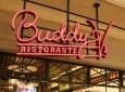 D-buddy-las-vegas-ristorante