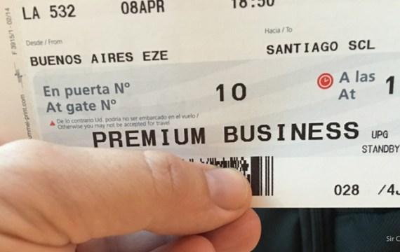 D-premium-business-boarding