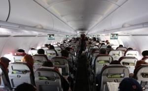 D-cabina-airbus-321