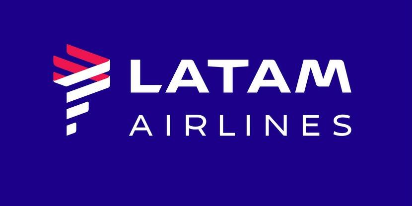 Hoy arranca LATAM Airlines