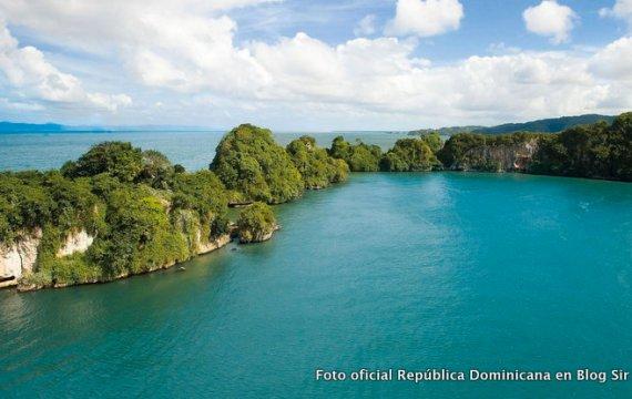 samana-republica-dominicana