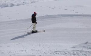 D-esqui-portillo