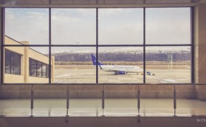 D-aeropuerto-bariloche-2001