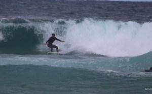 D-bondi-beach-australia-1923