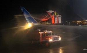 d-aerolineas-737-hielo
