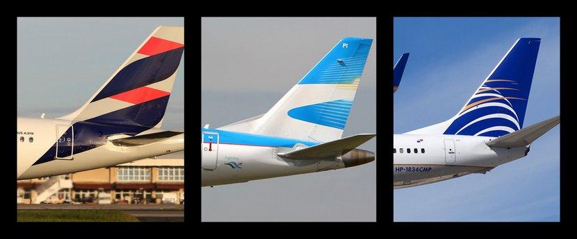 Rosario con 24 gloriosas horas inaugurales en su aeropuerto