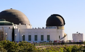 D-griffith-observatory-0579
