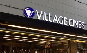 d-village-movieclub