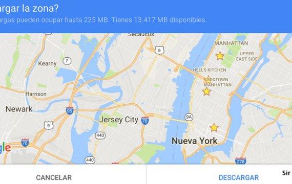 mapas-google-sin-conexion