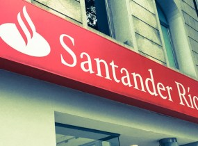 d-santander-rio