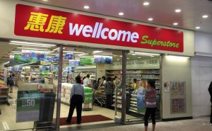 d-supermercado-hong-kong-4241