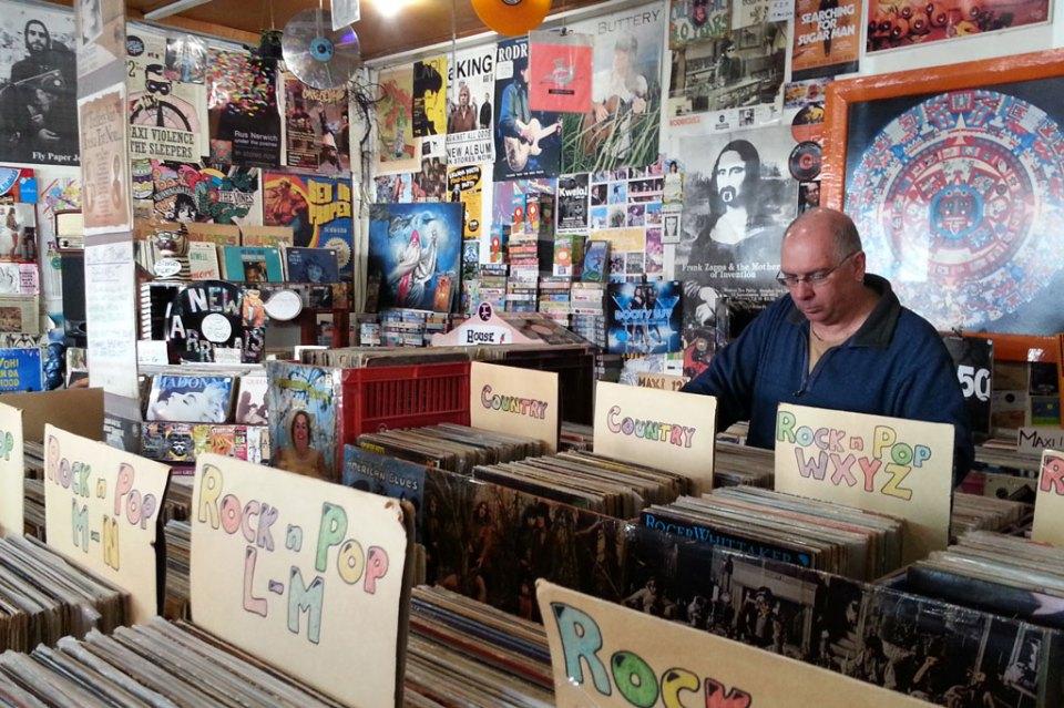 Searching-for-Sugar-Man---Vinyl-Spezialist-Brian