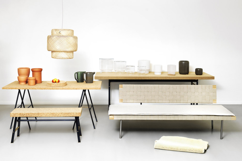 ikea-sinnerlig-collection-2015-01-960x640
