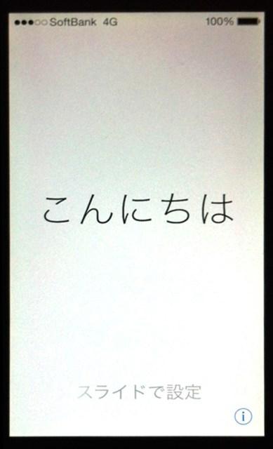 IMG_0042