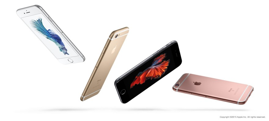 apple-iphone6s-ios-osx-review09
