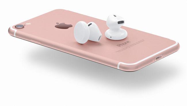 img_apple-iphone7-forcast04