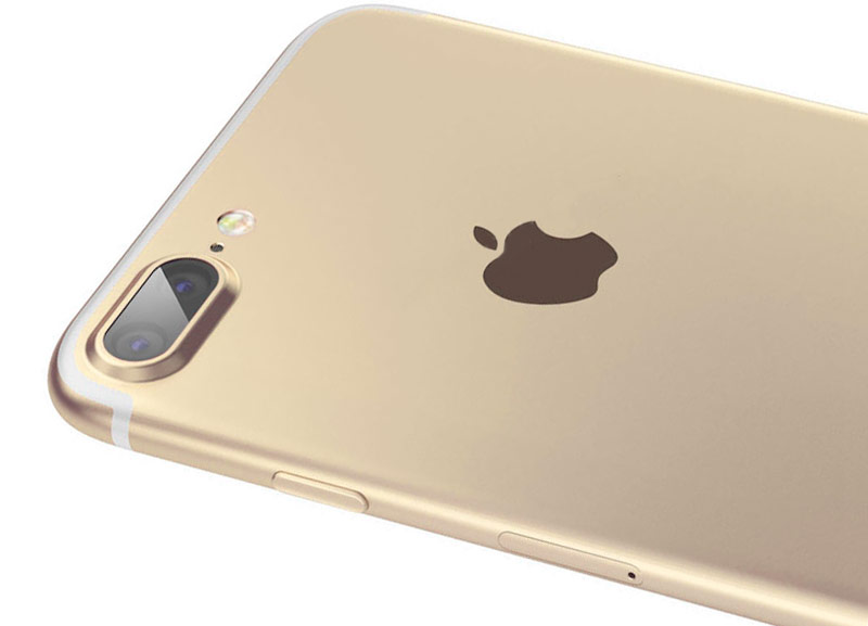 img_apple-iphone7-forcast05