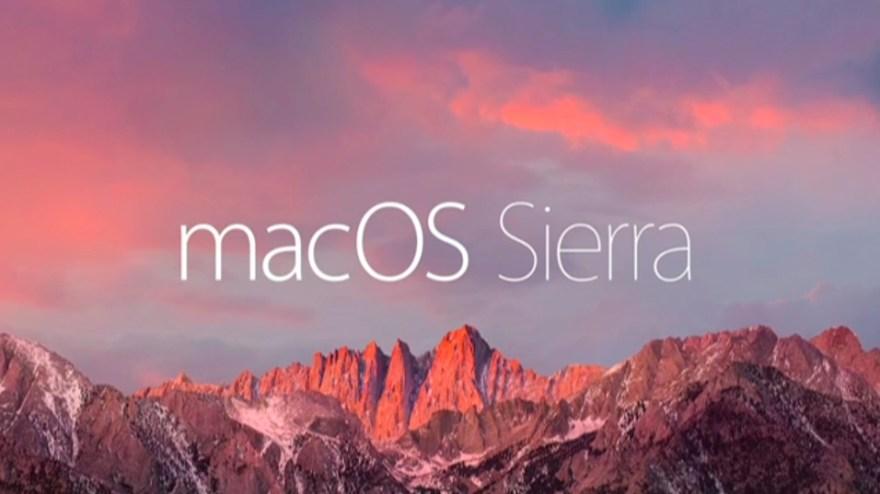 img_macos-sierra