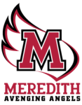 meredith_college2