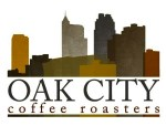 oak-city-roasters_logo1_square