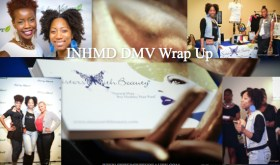 inhmd wrap up
