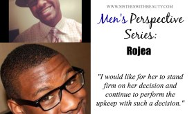 Rojea Mens Perspective Panel