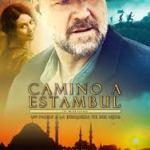 Camino a Estambul Cine