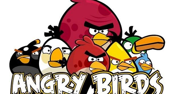 El Triste Realidad De La Firma Que Creo Los Angry Birds