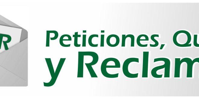 Paginas para hacer reclamos o peticiones for Paginas de chimentos argentina