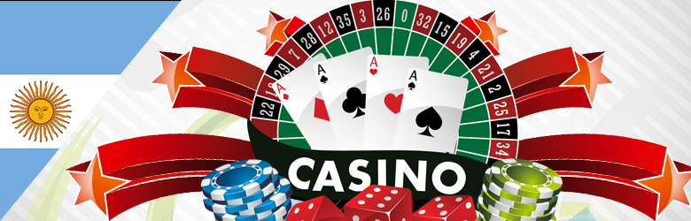 Casinos online gratis en argentina why do casinos use the colors they do