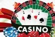 Los Casinos Online en Argentina