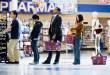 fila-mas-rapida-en-el-supermercado