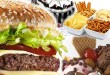 comidas-adictivas