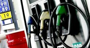 El mes que viene aumentan los combustibles
