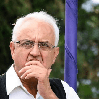 Global Media figures call for release of Himal Editor Kanak Mani Dixit in Nepal