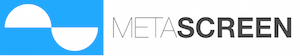 metascreenlogo